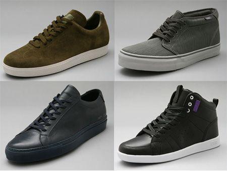 9315700d MODELOS DE ZAPATOS DEPORTIVOS PARA HOMBRES #deportivos #hombres #modelos  #modelosdezapatos #zapatos