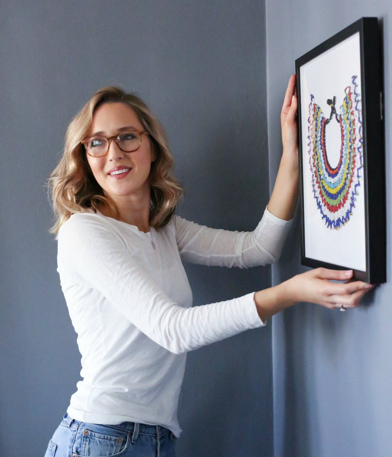 The very best online custom framing site -- fun, quick and super ...