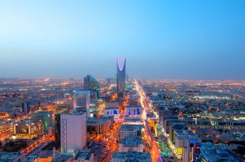 تاتا تحصل على ترخيص تقديم خدمات مشغلي شبكات الاتصالات بالسعودية Skyline Travel Images Travel Marketing