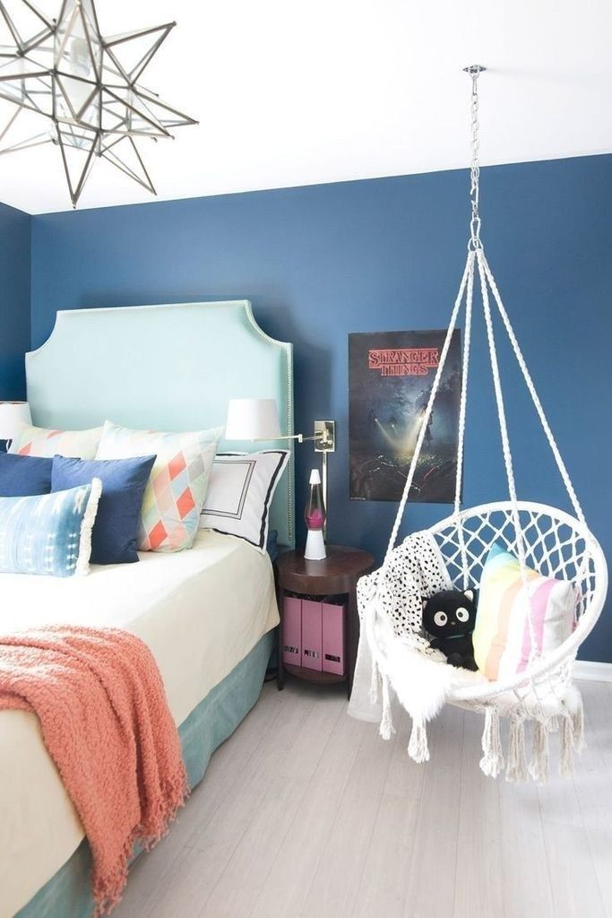 36 diy small bedroom decorating ideas  homiku