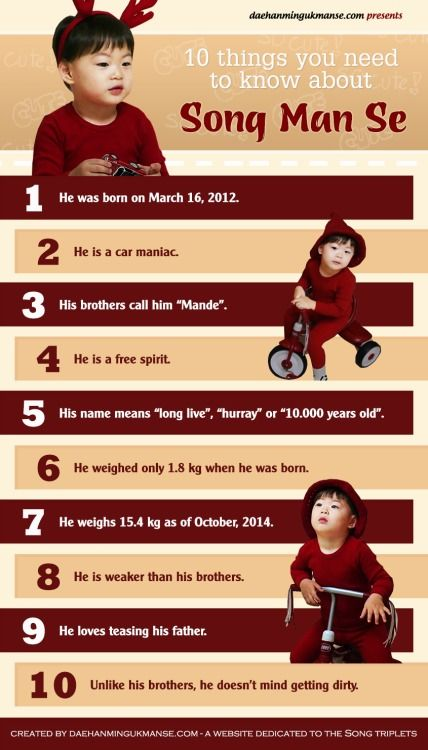 10 things you need to know about Song Manse