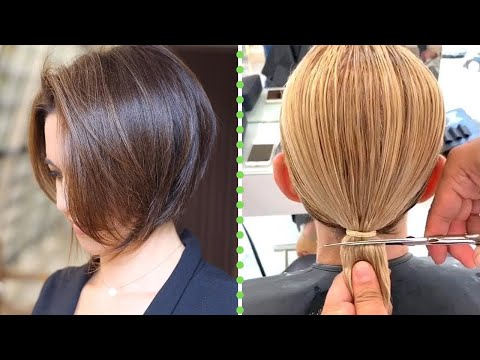 Haircuts For Over 40 | Professional Hairstyles Tra