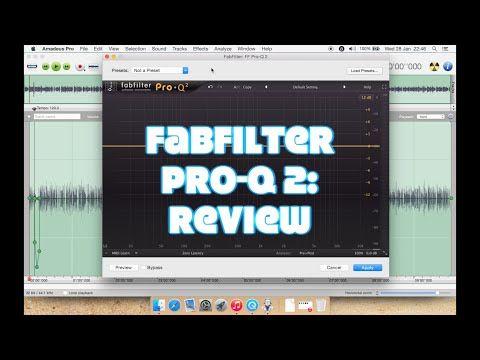 fabfilter pro q 3 download crack