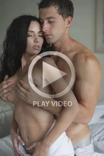 Sexy movie online video