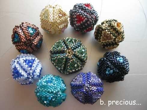 http://bprecious.blogspot.de/2010/04/die-galaxie-hat-mich-im-griff.html?m=0 Bead-and-Button, Feb.2010