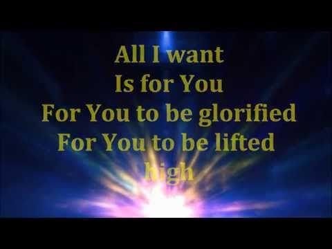 Elevation Worship O Come To The Altar Lyrics Youtube Praise And Worship Music Lyrics Praise