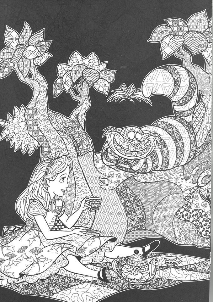 Pin By Ariel On Aa Coloring Abc Coloring Pages Cartoon Coloring Pages Free Disney Coloring Pages