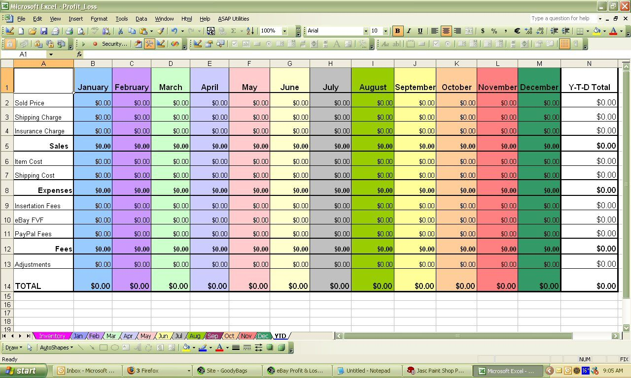 How To Make The Leap From Excel To Sql