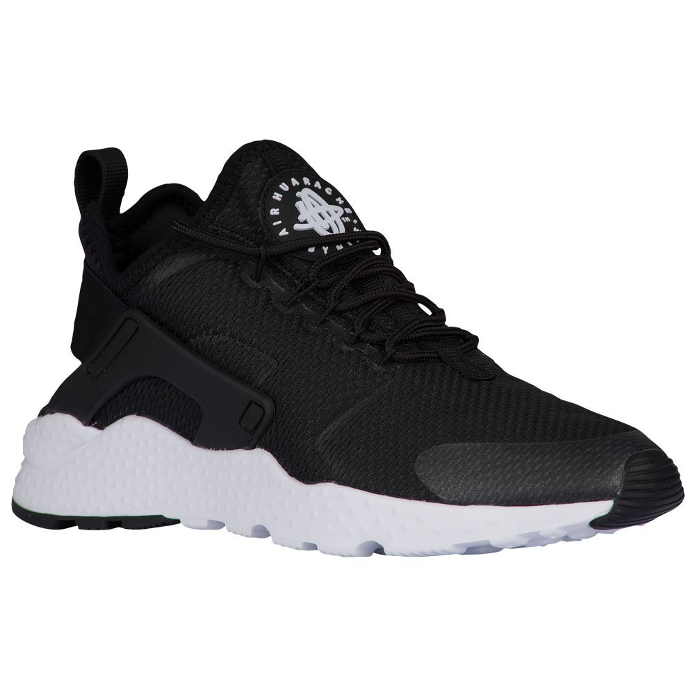 f2af60271884 Nike Air Huarache Run Ultra - Women s at Foot Locker