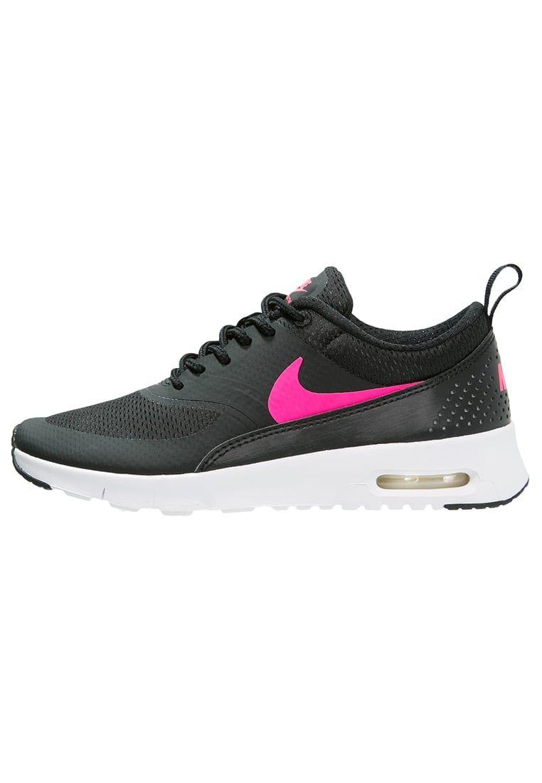 nike sportswear zapatillas niña