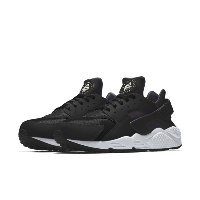 reputable site 445b3 fcfb5 Nike Air Huarache iD