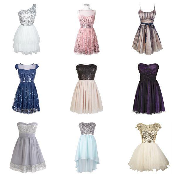 Cute Winter Formal Dresses | Great GATSBY Gigi | Pinterest
