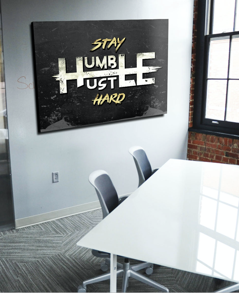 Amazing wall art will look great in your office or home profyle