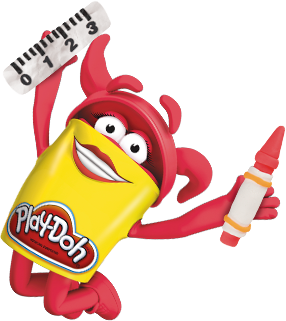 Img Home Adorno L 2 Png 286 321 Play Doh Play