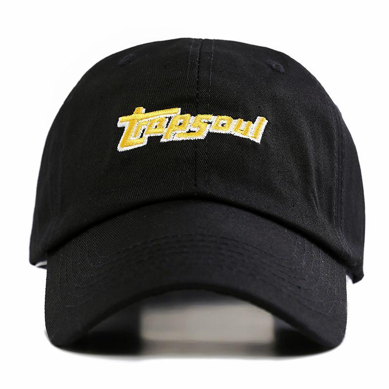 669620e2fdc Click to Buy    American Rapper Bryson Tiller Hat Singer Latest Album  Trapsoul.