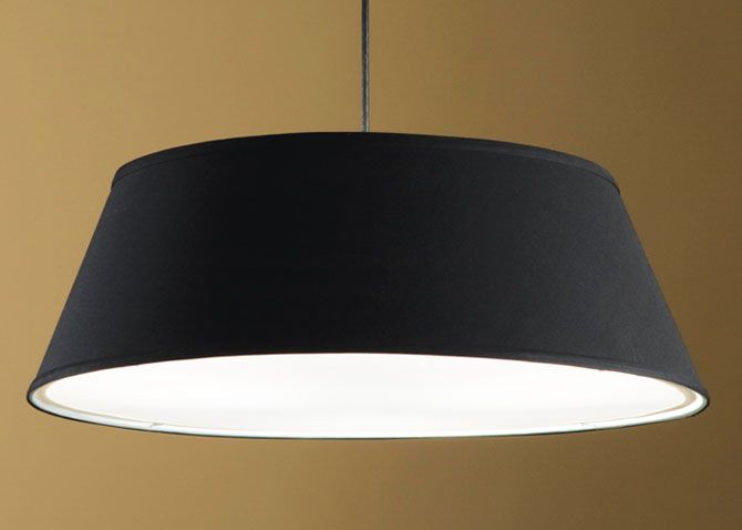 Trp Lumenart Lighting Solutions Adaptive Reuse