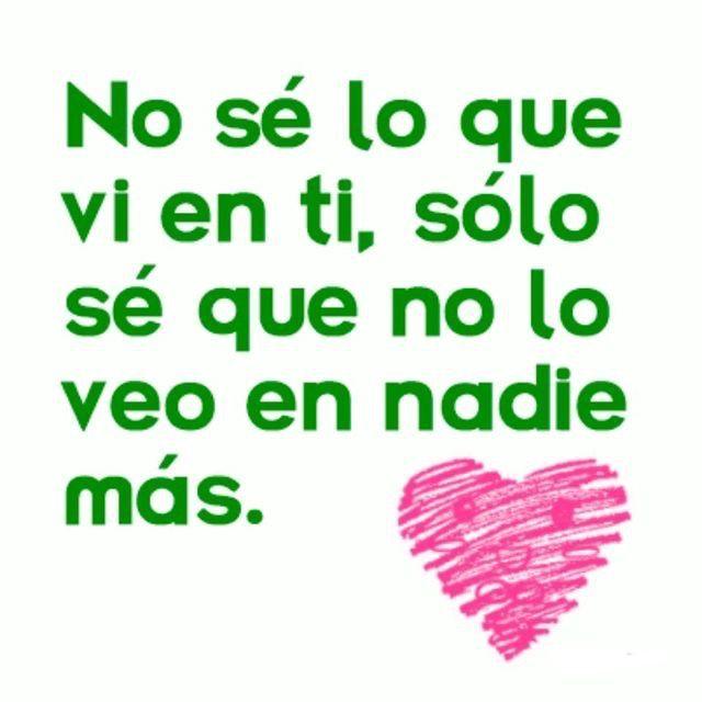 Mensajes con imagenes para enamorados   Frases de Amor   Imagenes bonitas   Frasesparaelamor.com