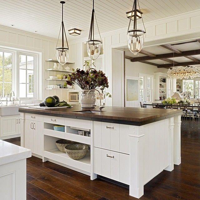 Home Decorators Discount: Discount Furniture Chicago Post:8207935502