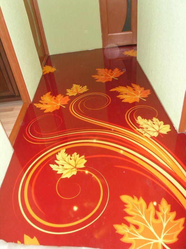 Epoxy resin flooring poured resin floors in london uk for Epoxy boden 3d