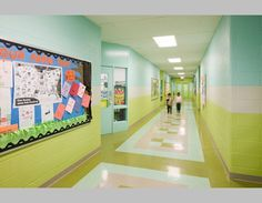 Painting Hallways hallway paint idea more classroom paint colors hallways painting