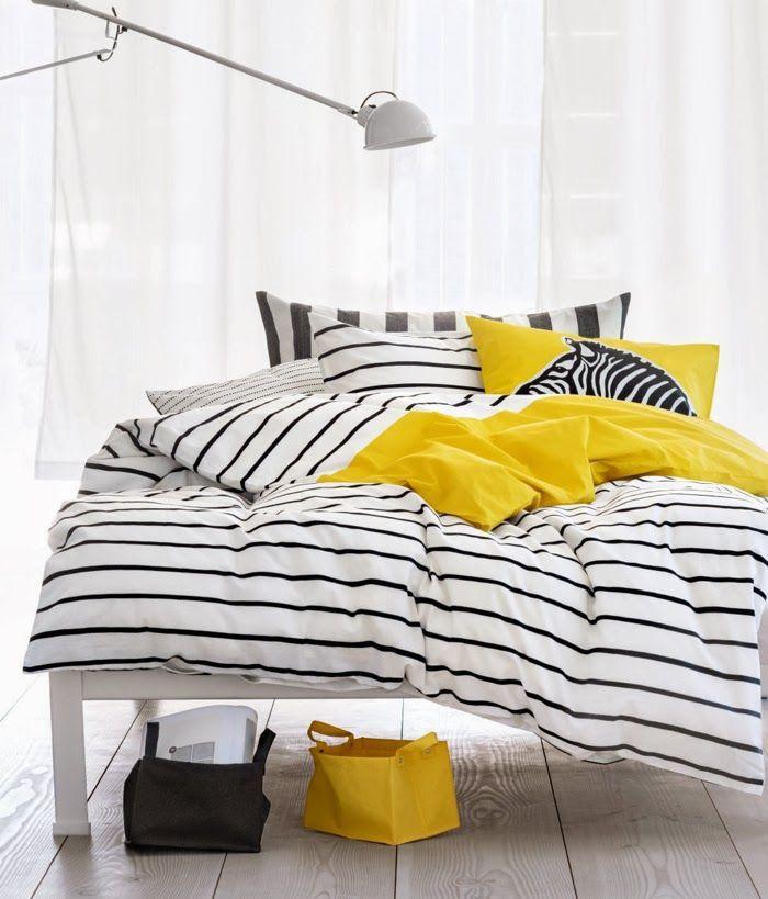SIEMPRE GUAPA CON NORMA CANO Dormitorios Decoracin De