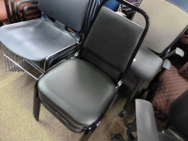Banquet Chairs 40 Metro Detroit Chair Office Chair Home Decor
