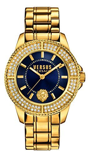 2f398941bd81 Pin by Lela Thomas on Jewelry in 2019   Watches, Gold watch, Watch ...