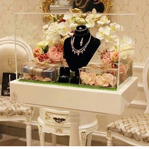 مناسبات Wedding Gifts Packaging Wedding Decorations Wedding Gift Boxes