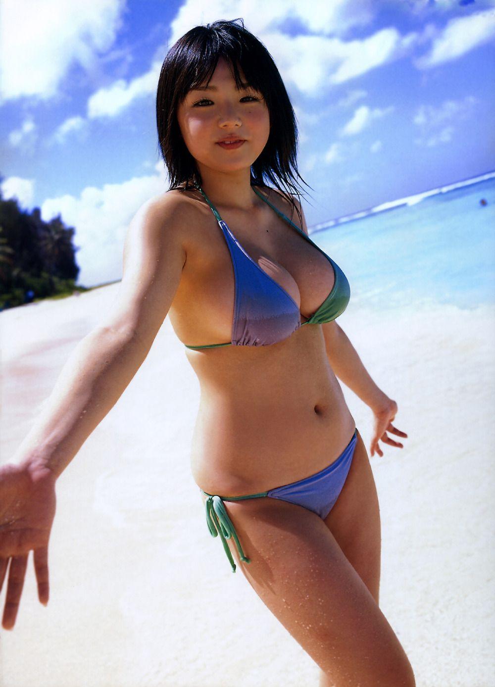 Ai Shinozaki (시노자키 아이,篠崎愛 ,しのざきあい) Fan Blog :: [2008.05] [PB] Ai Shinozaki - Milk Colored Love(篠崎愛 みるく色の愛)