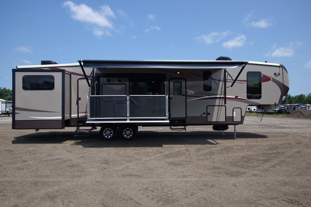 Purchasing Your Rv From Lakeshore Rv Center Faqs Gateway Fifth