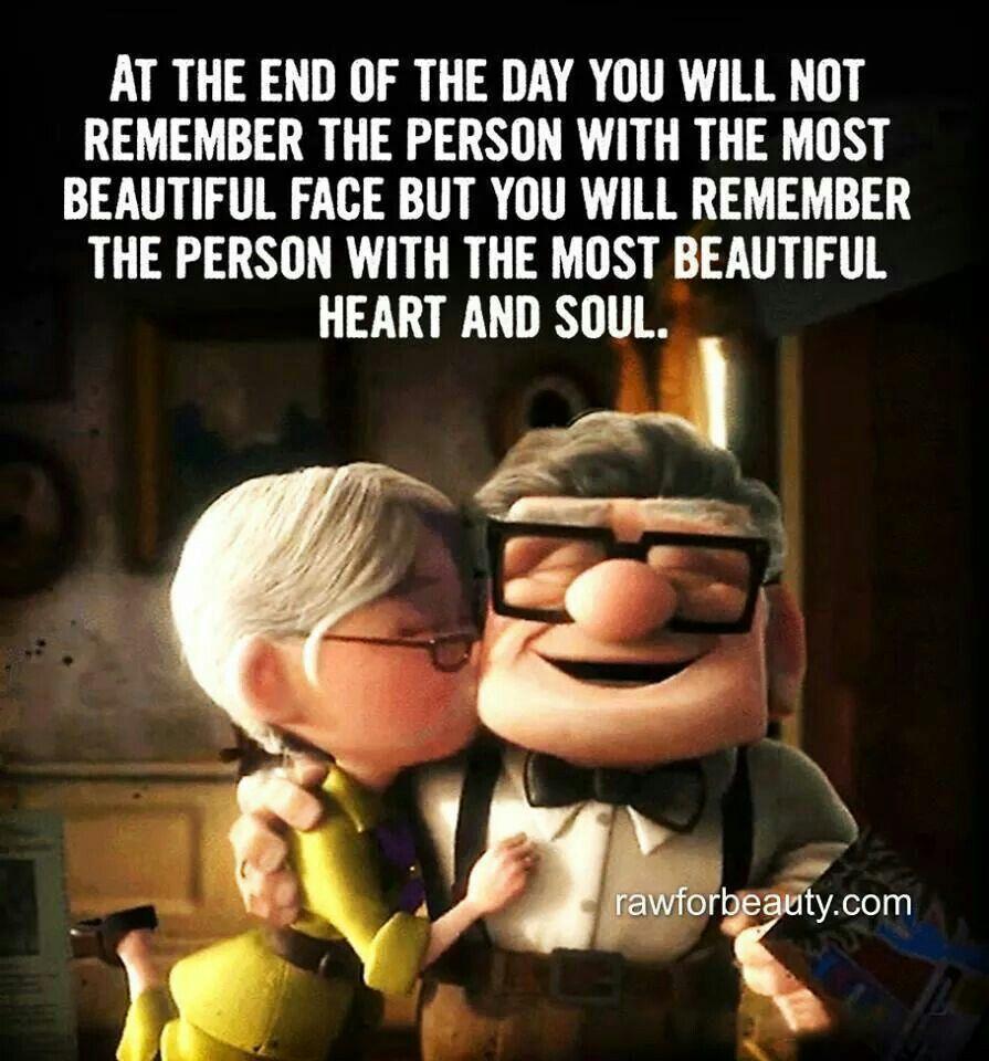 quotes #truestory #love   Disney kiss, Disney love, Beautiful heart