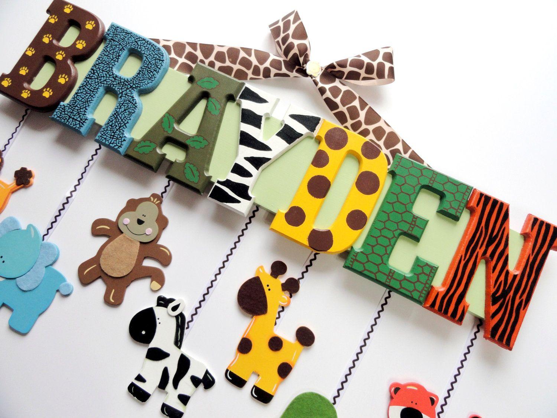 6 Letter Animal Names