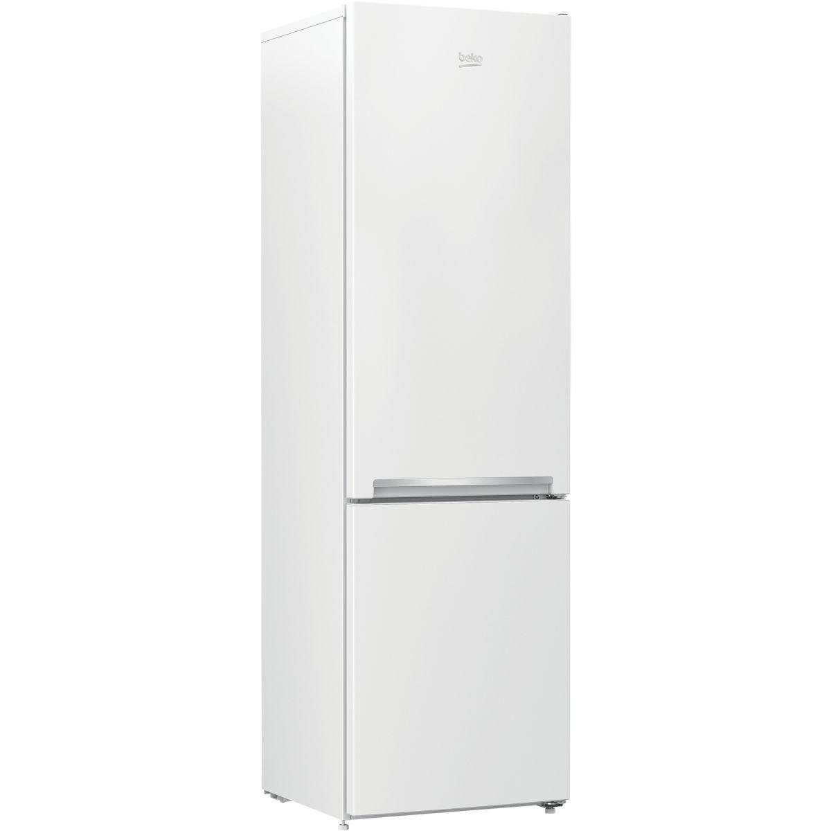 Refrigerateur Grand Volume Pas Cher Frigo Encastrable Chez Boulanger Refrigerateur Table Top Chez B Refrigerateur Table Top Frigo Encastrable Refrigerateur