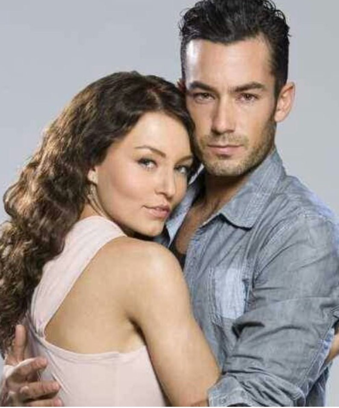 Angelique Boyer Movies And Tv Shows aaron diaz & angelique boyer teresa | aaron diaz, actresses