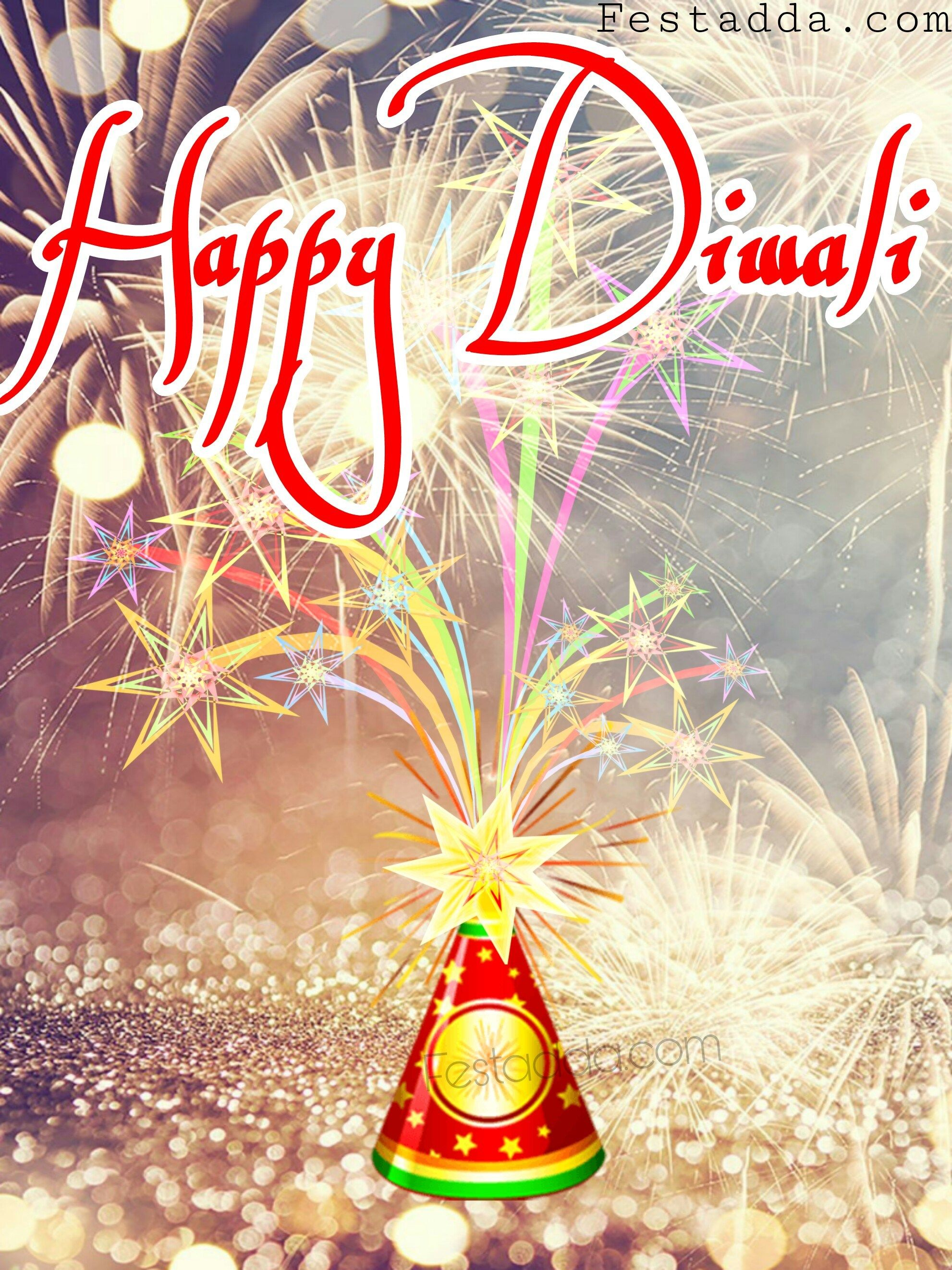 Happy Diwali Quotes 2019 Images Photos For Whatsapp Status