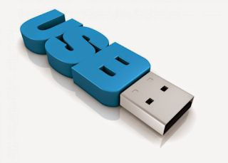 Micro Super SanDisk Flash drive, Usb flash drive, Usb