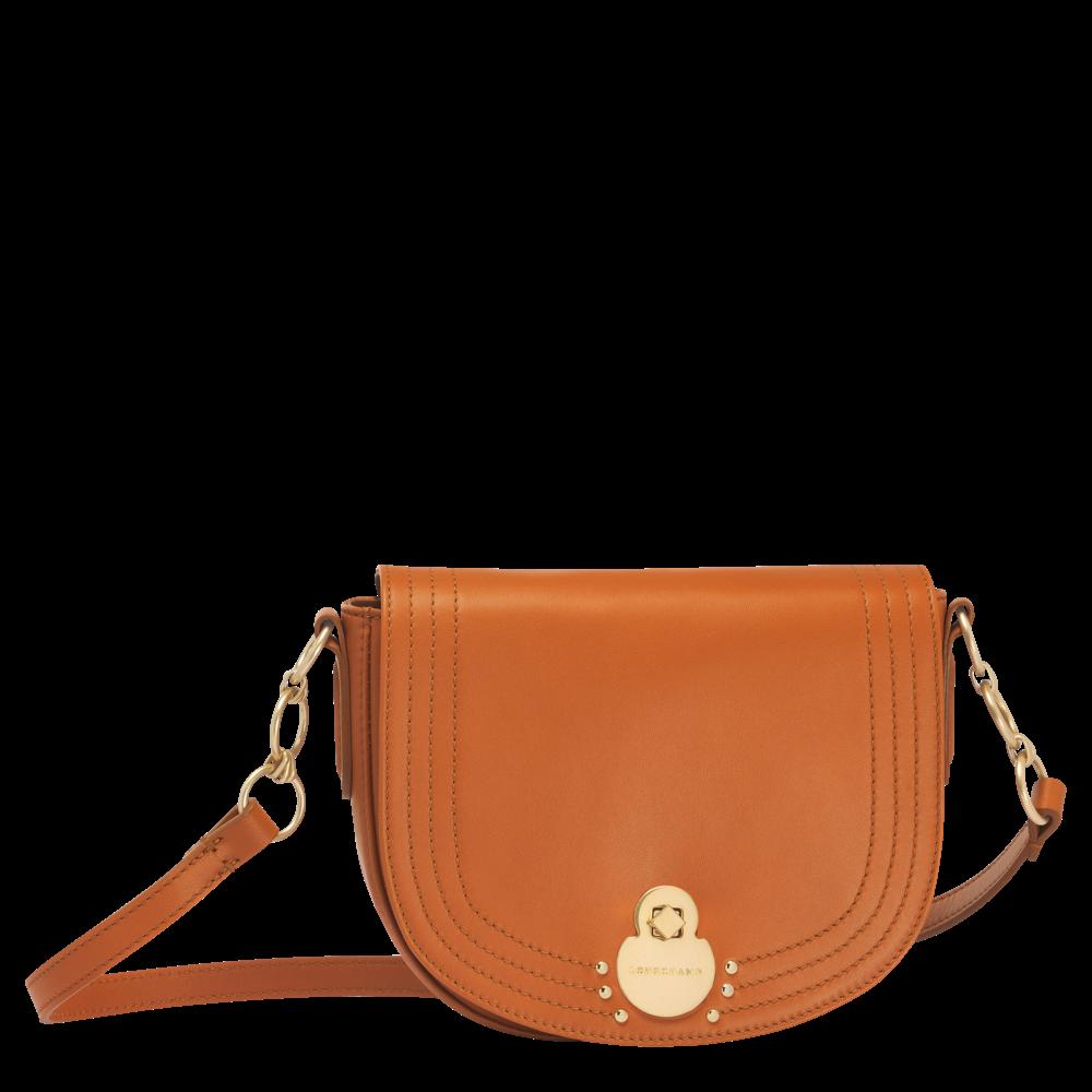 Cavalcade - Sac porté travers | Crossbody bag, Bags, Crossbody