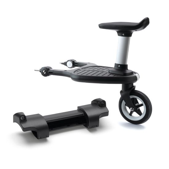 Free Shipping Bugaboo Comfort Wheeled Board Adapter New