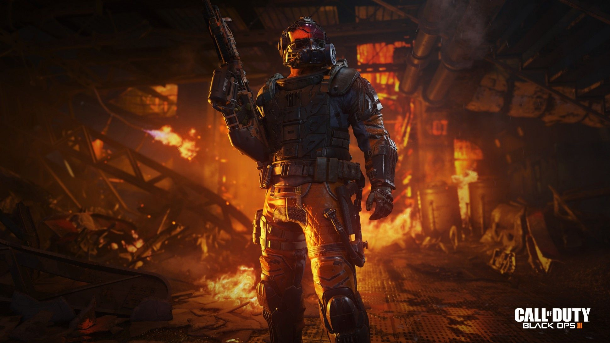 Black Ops 3 Google Search Call Of Duty Black Black Ops