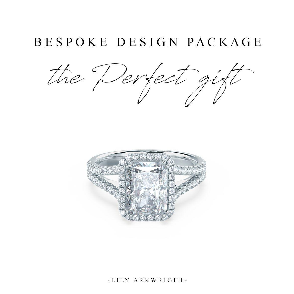 Bespoke Design Our Expert Team Will Guide You Through The Design