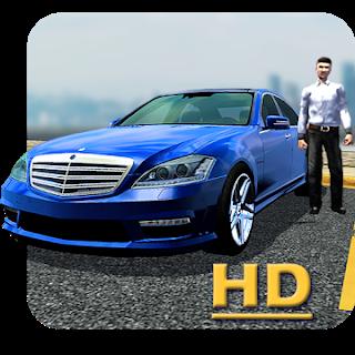 Download Real Car Parking 3d Mod Apk Car Parking Car Money Games