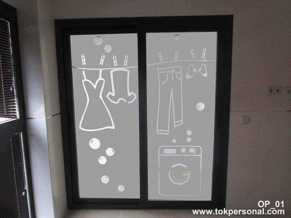 Puertas persiana lavadero buscar con google vinilo - Pegatinas para cortinas ...