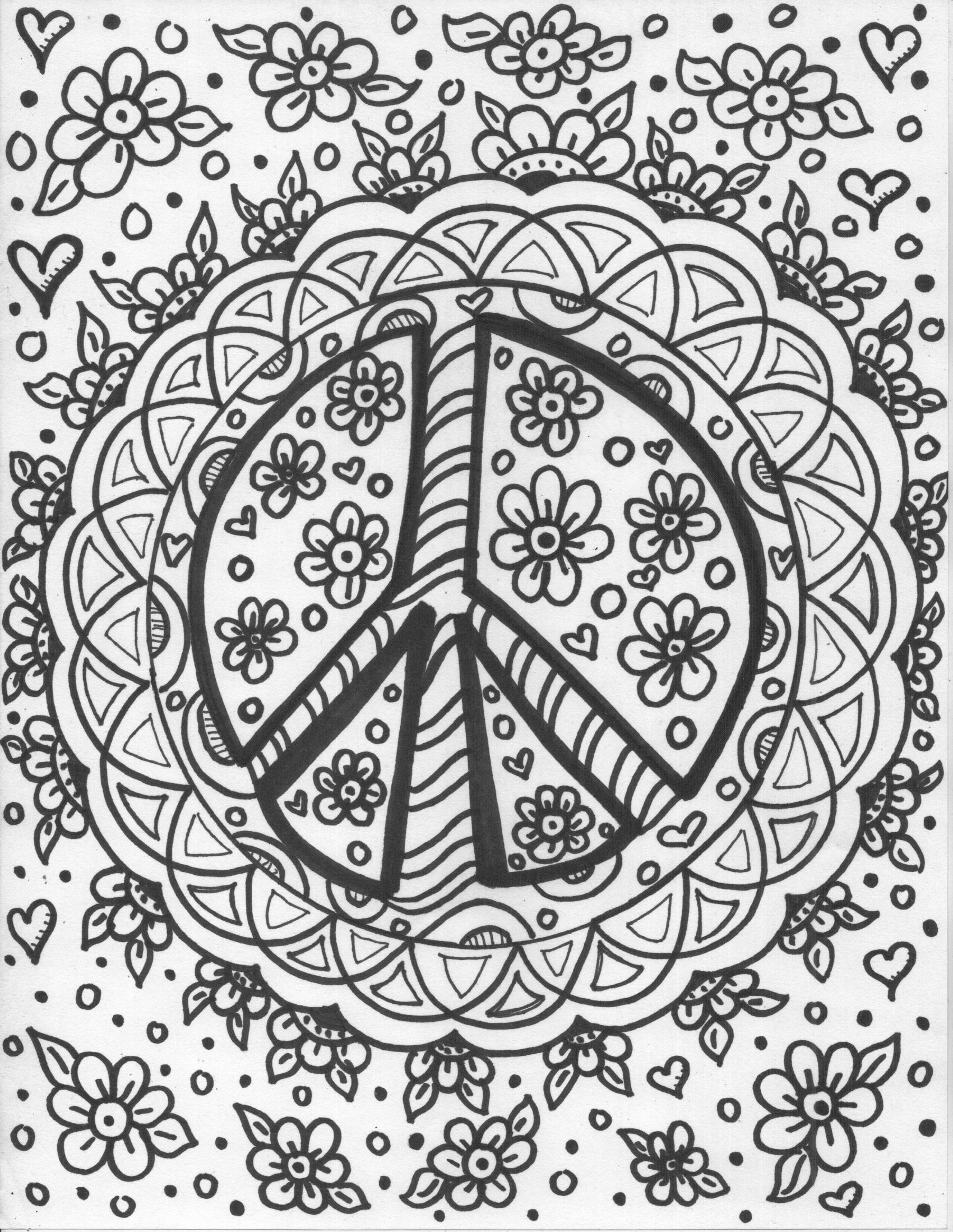 coloring book pages…design your own coloring book | iColor "|1700|2197|?|en|2|57b6f9bafb838339bb6ad2b01a63a722|False|UNLIKELY|0.29145950078964233