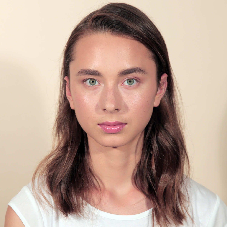 How to Enhance Bushy Eyebrows Bushy eyebrows, Short