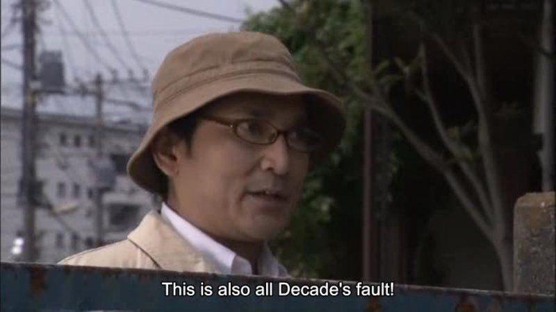 Pin On Tokusatsu