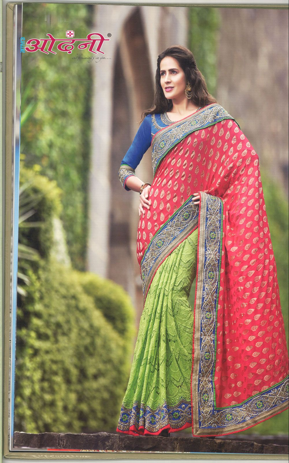 Net saree images this catalouge is comming soon on odhni saree indian trendy