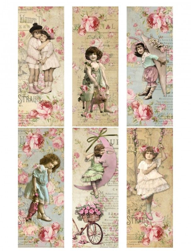 free decoupage images to print - Saferbrowser Yahoo Image Search