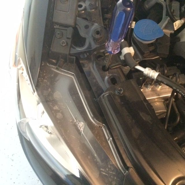 Headlight Aim Too Low Page 7 Mazda 6 Forums Mazda 6 Forum Mazda Atenza Forum Car Fix Hid Headlights Auto Repair