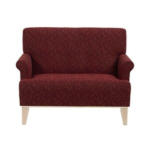 Accent 2 Seater Lounge
