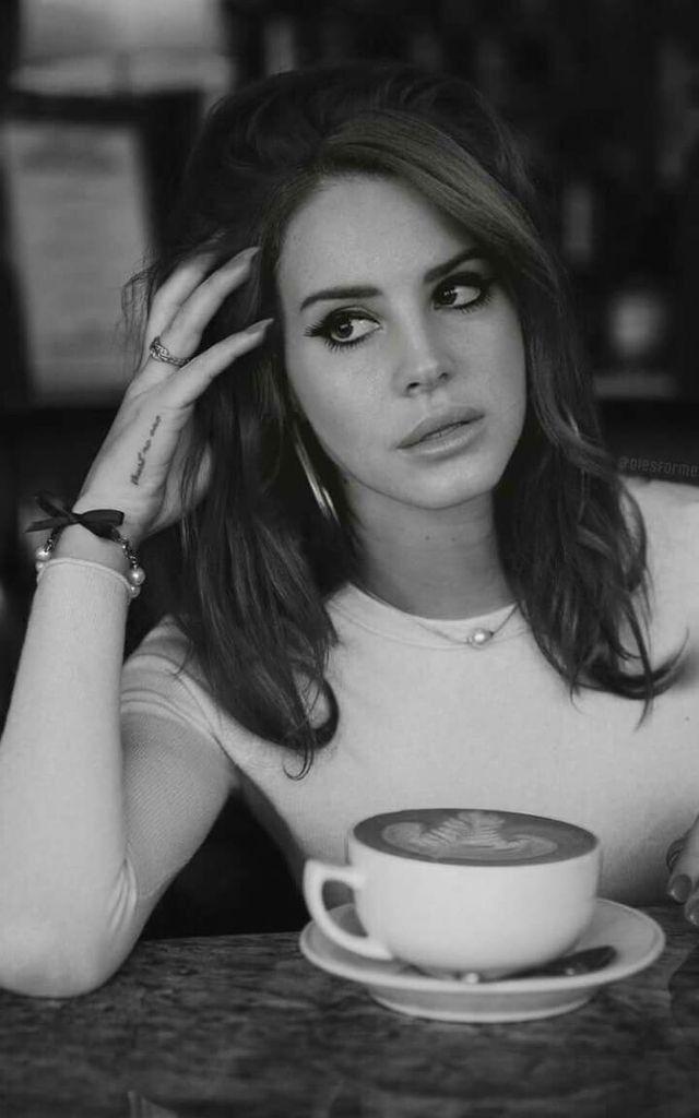 Photo of Lana King – #del #Lana #rey